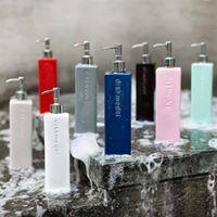Ilanda lagerförsäljning. Ilanda lagerförsäljning är en lågprisbutik/Outlet för hemtextilier och heminredning. Bathroom Medicine Cabinet