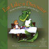 Eat Like a Dinosaur: Recipe & Guidebook for Gluten-free Kids http://www.gfreek.com/Gluten_Free_Kids_Book.html