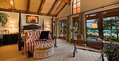 Villa Del Sol, Naples, Florida http://www.estatevacationrentals.com/property/villa-del-sol