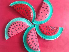 Karpuz #watermelon