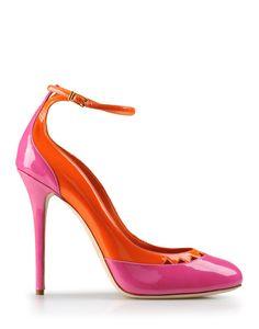 DSquared2  - Wendy Schultz via dsquared2.com onto Shoes for Women-Men-Children.
