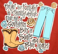 Southern Belle Quotes | ... and Southern Belles: A Way to Help! - Southern Belle T-Shirts