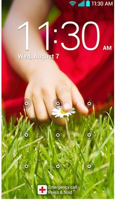 LG G2 Android Smartphone Spec and features   Best Mobile Phones http://newbestmobilephones.blogspot.com/2013/08/lg-g2-android-smartphone-spec-and.html#.Ug2ucn-KLBA