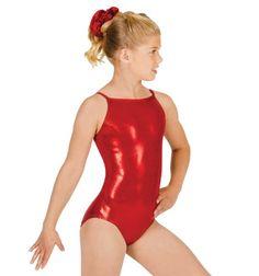 Child Gymnastic Basic Metallic Camisole Leotard,G501CGLDI,Gold,Intermediate Perfect Balance http://www.amazon.com/dp/B0079MIXFQ/ref=cm_sw_r_pi_dp_aIDFub1WWQJ0T