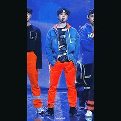 #BTS // Anpanman Special stage #BTS focus COMEBACK SHOW