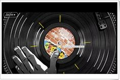 """Historia y técnicas del Hip Hop"" (Actividad interactiva de Música de Secundaria) Hip Hop, Dj, Music Instruments, Instagram, Free, Interactive Activities, Teaching Resources, Learning, Historia"