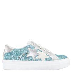 All Girls Shoes – Nina Shoes Lace Up Espadrilles, Nina Shoes, Applique Designs, Girls Shoes, Designer Shoes, Memory Foam, Aqua, Glitter, Sneakers