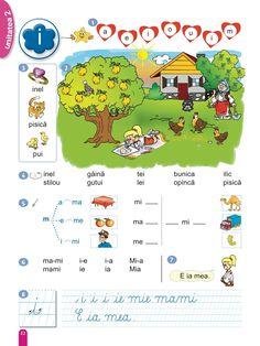 Map, Comics, Digital, Romania, Books, Libros, Location Map, Book, Maps