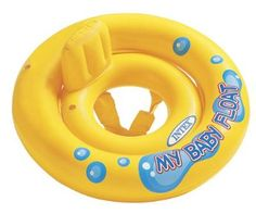 Intex My Baby Float swimming outdoors kids toys http://www.truegether.com/intex-my-baby-float-swimming-outdoors-kids-toys/USER.fe3fb82f-4cd3-4e2a-8221-73abc82f12d8/listing.html