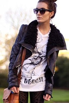 Heart ♥ storets! Trendy Indie Designers and Labels. Fashion ethic, No sweat shop! - StyleSays