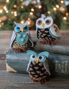 Cool et cozy idées pour décorer la maison pour la fête de Noel