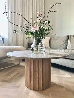 Diy Home Furniture, Diy Home Decor, Home Living Room, Living Room Decor, Estilo Interior, Casa Real, Elegant Living Room, Cool Diy Projects, Ikea Hacks