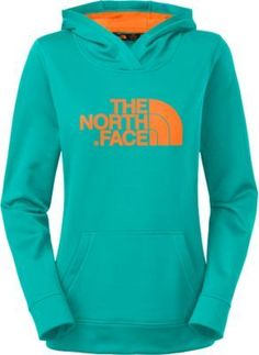 acb88402e4d93 The North Face® Women's Fave-Our-Ite Hoodie : Cabela's- I'll take this one  too in Ink Blue please!