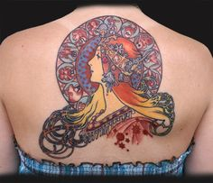 Google Image Result for http://www.galleryoftattoosnow.com/JeffJohnsonTattoosHOSTED/images/gallery/medium/mucha.jpg