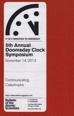 Doomsday+Clock+Symposium.jpg (580×910)