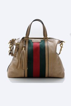 05d0a2a6e70 Gucci Resort 2013  The Accessories find more women fashion ideas on  www.misspool.