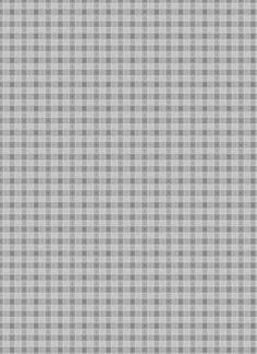 downloadgrey01 Doll House Wallpaper, Wallpaper Size, Home Wallpaper, Fabric Wallpaper, Pattern Wallpaper, Designer Wallpaper, Wallpaper Designs, Doll House Plans, House Wiring