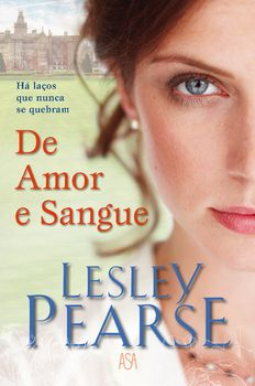 De Amor e Sangue Romance Novel Covers, Romance Novels, My Passion, Proposal, Book Worms, Reading, Books, Amazon Kindle, Somerset