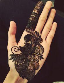 Mehndi is something that every girl want. Arabic mehndi design is another beautiful mehndi design. We will show Arabic Mehndi Designs. Arabic Bridal Mehndi Designs, Peacock Mehndi Designs, Mehndi Designs Book, Mehndi Designs For Girls, Modern Mehndi Designs, Dulhan Mehndi Designs, Mehndi Designs For Fingers, Mehndi Design Pictures, Beautiful Mehndi Design