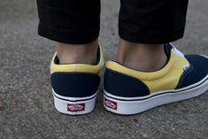 De 10 beste afbeeldingen van Vans sneakers in 2020 | vans ...