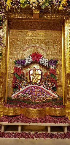 Jain Temple, Gk Knowledge, Indian Architecture, Stone Statues, Tantra, Reiki, Worship, Astrology, Spirituality
