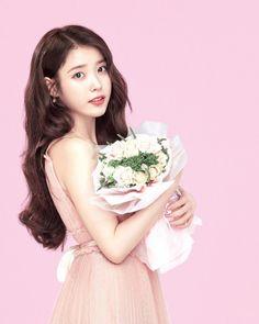 Korean Beauty Girls, Korean Girl, Asian Girl, Luna Fashion, Girl Fashion, Fashion Outfits, Ulzzang Girl, Celebs, Celebrities