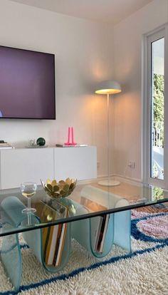 Dream Home Design, Home Interior Design, Deco Studio, Decoration Inspiration, Aesthetic Room Decor, Dream Rooms, House Rooms, New Room, Apartment Living
