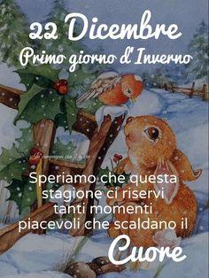 Christmas Ornaments, Holiday Decor, Frases, Winter Time, Christmas, Christmas Jewelry, Christmas Decorations, Christmas Decor
