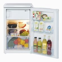 R5010W/B - 50cm Wide Under Counter Refrigerator