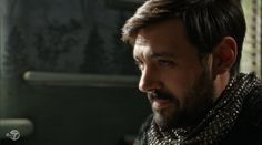 Once Upon a Time's Version of King Arthur Is a Colossal Dick
