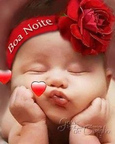 Good Night Baby, Good Night Friends, Good Night Gif, Good Night Image, Flirty Good Morning Quotes, Good Morning Photos, Good Night Quotes, My Children Quotes, Children Images