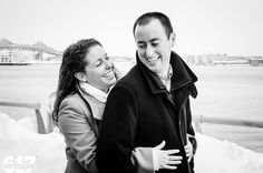 Image produced by 617 Weddings Photographer Heather Littlefield. Marry Me, Engagement Session, Weddings, Couple Photos, Couples, Image, Couple Shots, Couple Pics, Wedding