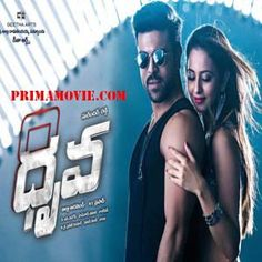 dhruva telugu full movie download with english subtitles