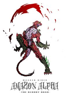 Character Design Inspiration, Sketches, Character Design, Character Art, Illustration, Kamen Rider, Fantasy Creatures, Dark Creatures, Creature Design