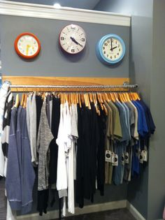 Time to shop the latest fashions at roots,inc.
