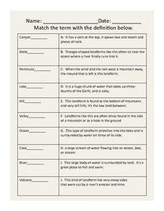 valentine's day decimal worksheets