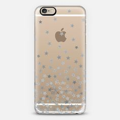 @casetify sets your Instagrams free! Get your customize Instagram phone case at casetify.com! #CustomCase Custom Phone Case | Casetify | Graphics | Transparent  | KIND OF STYLE