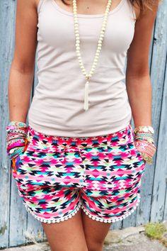Inspiration short bracelet brésilien brazilian bracelet sautoir