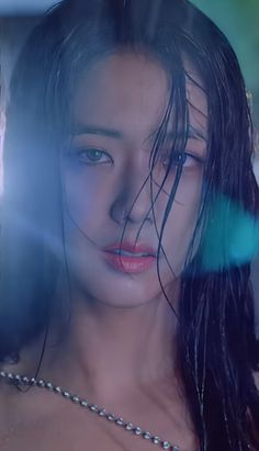 Kpop Girl Groups, Korean Girl Groups, Kpop Girls, Jisoo Do Blackpink, Blackpink Jisoo, Lisa Park, Black Pink ジス, Blackpink Members, Blackpink And Bts