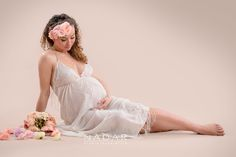 maternity photography, shooting maternity, Pregnancy photos, idea, poses, www.studionadar.it