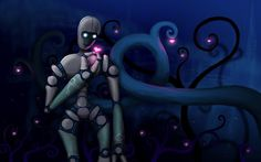 103 Best Abu Robocon 2014 Images On Pinterest Robots Robotics And