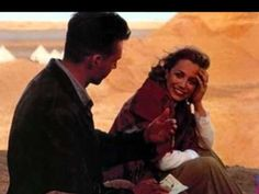 The English Patient Le Patient Anglais, Oscar Movies, The English Patient, Kristin Scott Thomas, Star Wars, Ralph Fiennes, Falling In Love With Him, Period Dramas, Great Movies