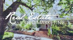 """If you work with real estate or vacation rental homes, it's time to give yourself an edge over the competition by bringing featured properties to life with video. Our """"secrets"""" for success? Expert Staging, Precise Pro Lighting & Wide Angles.  Music by Broke For Free"""