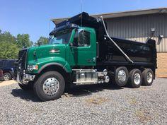 Ballard Truck Center (@BallardTrucks)   Twitter Heavy Duty Trucks, Used Trucks, Sale Promotion, Trucks For Sale, Truck Parts, Twitter