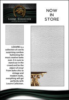 Decorative laminates available at ply mahal