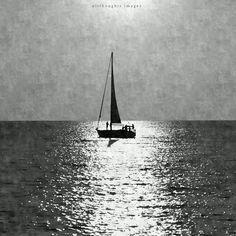 eltthoughts: Sailing