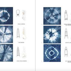 Diy Tie Dye Fabric, How To Dye Fabric, Diy Tie Dye Techniques, Fabric Dyeing Techniques, Shibori Tie Dye, Shibori Fabric, Dyeing Fabric, Diy Tie Dye Designs, Tie Dye Bedding