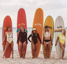 Fun with billabong surfgirl magazine surfer style, surf city, b Beach Aesthetic, Summer Aesthetic, Surfergirl Style, Sup Girl, Images Esthétiques, Waves, Surf City, City Beach, Billabong Women