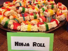 Homemade Ninja Turtle Pinata Extra Pinterest