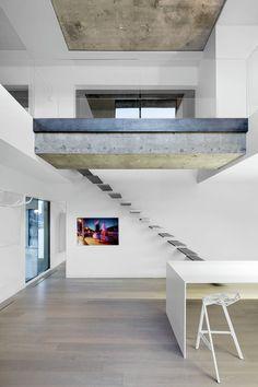 Galeria de H67 / StudioPractice - 4